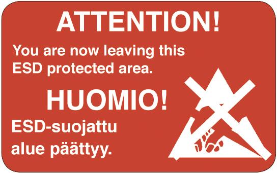 EPA-exit sign 300x200 finn/eng