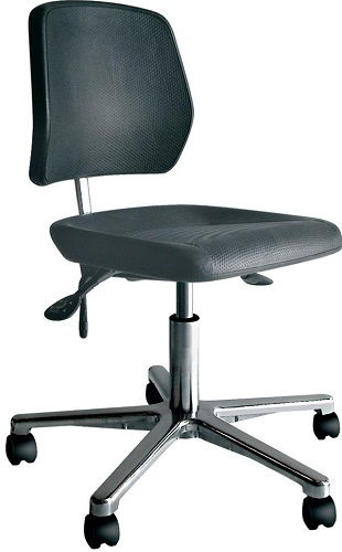 CAT basic chair, ESD, KJ140