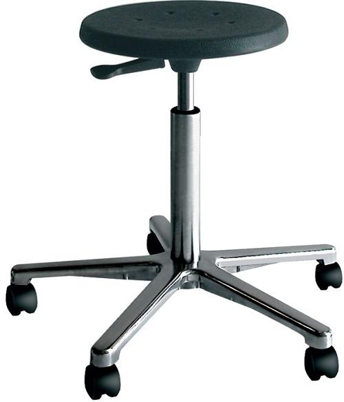 CAT stool, KJ140