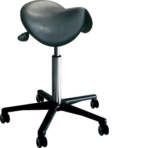 Stepsit chair, KJ140
