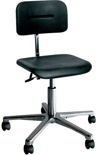 CAT standard chair, ESD, KJ140