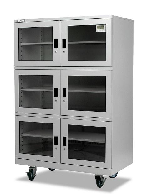 SDB-1106-40 Dry Storage Cabinet