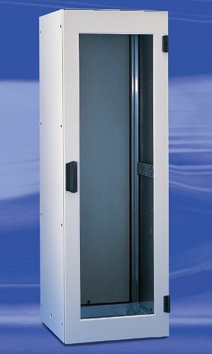 Miracel glass door K2000 L600 S900