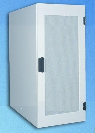 Miracel Server 1200x600x900