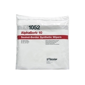 "Alphasorb 12x12""/100 pcs/bag"
