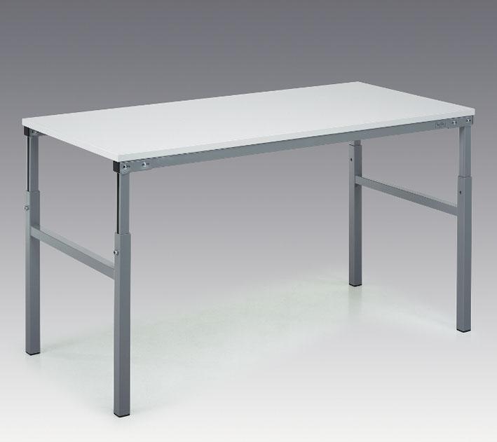 ESD töölaud 700x1500mm
