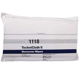 """TechniCloth II/18""""x18 75pcs/bag"""