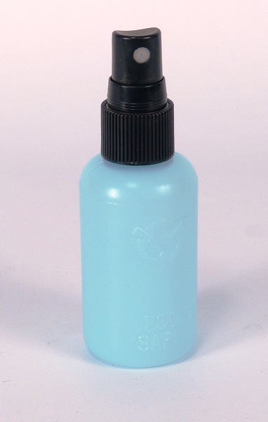 ESD Spray Mister Bottle 57 ml