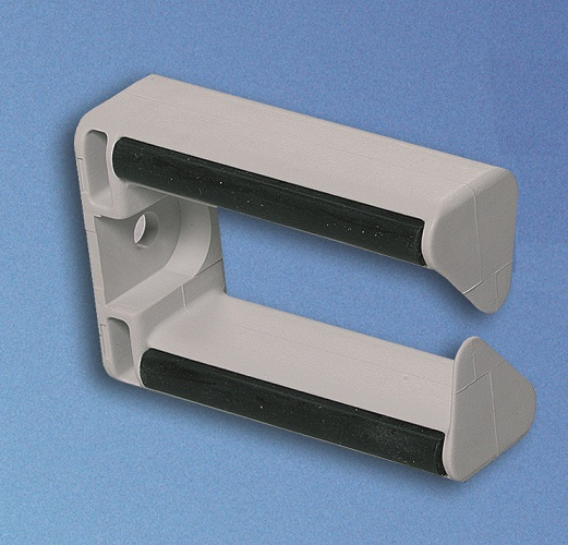 Cable routing bracket (10 pcs)