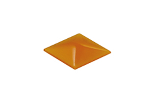 Diffuser yellow