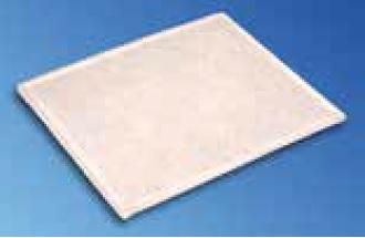Filter mat D600 (5 pcs)