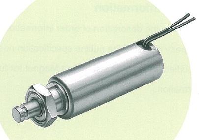 SMT-1130L12AA