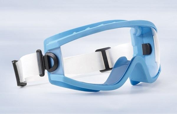 Goggle 611010000 autocl.bl