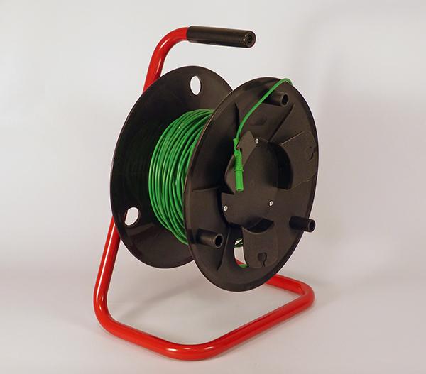 Electro-PJP   ReelEco2312F4-50v
