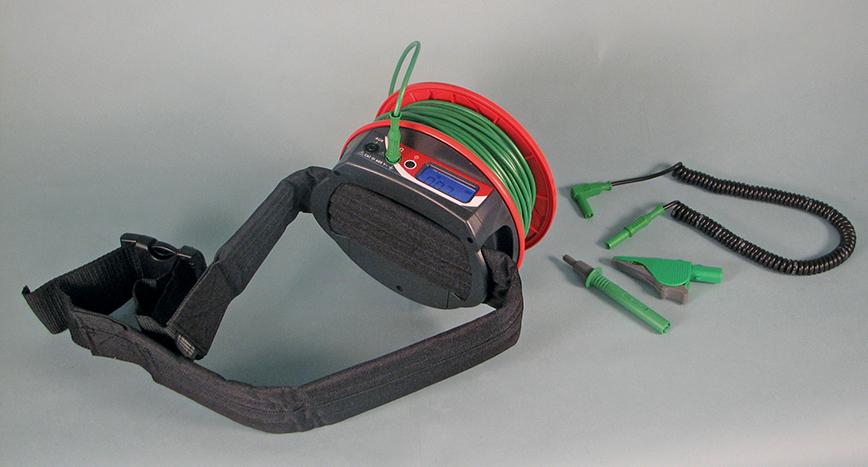 Electro-PJP Wheel-e