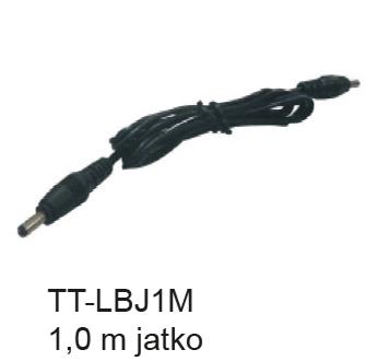 Cable 100 cm to ledbar