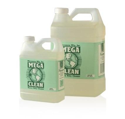 MegaClean, Detergent 0,95L