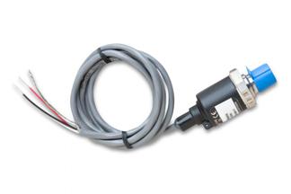 Gauge Pressure 0-500 psig, 5 VDC ou