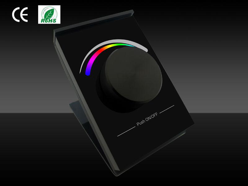 Transmitter RGBW Wireless