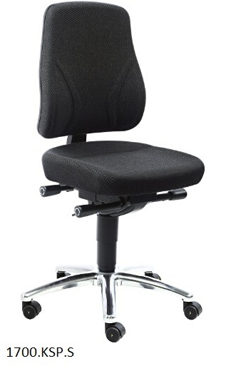 Comfort Plus Chair
