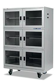 SD-1106-21 Dry storage cabinet