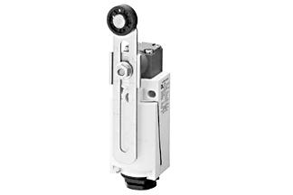 DL Mini Limit Switch, adjustable ro