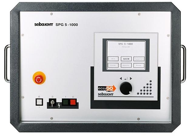 Seba Surgeflex 5-1000-SFX