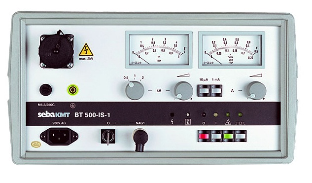 Seba BT 500-IS-1