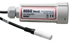HOBO Pro v2 6' Ext T/RH