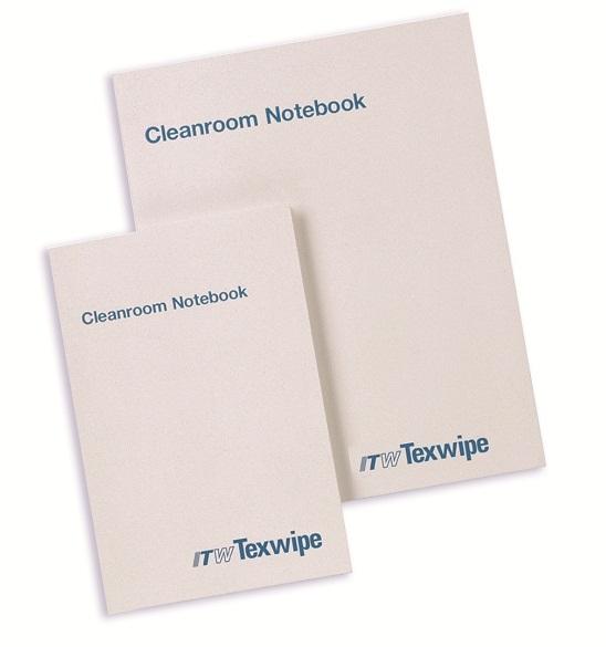 TexWrite 22 Cl.Noteb.10/pck