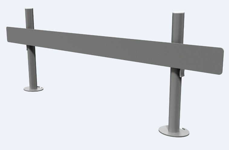 ViewMate Style Wall Mount