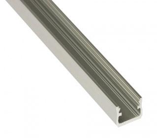 Led profile, aluminium