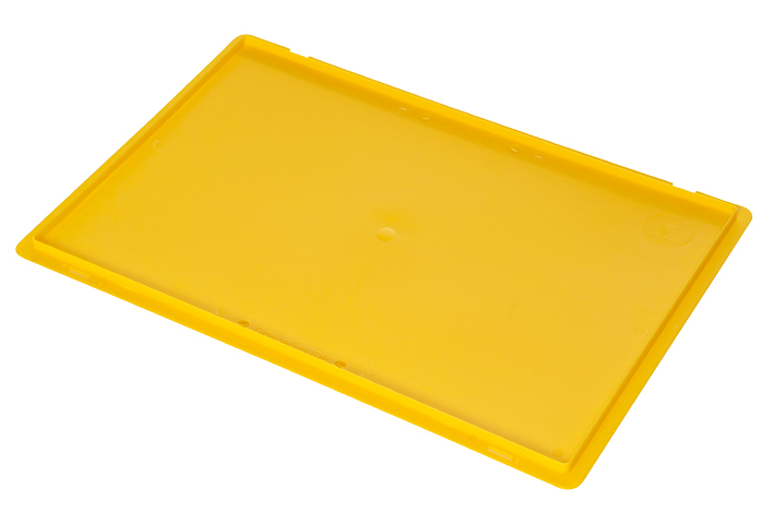 IDP-Stat Top Cover 400x300 yellow