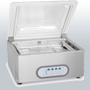 SDV-46 Super Dry Vacuummachine