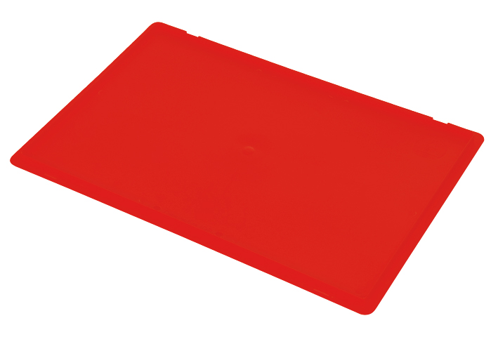 IDP-Stat Top Cover 400x300 red