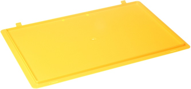 IDP-Stat Top Cover 600x400 yellow
