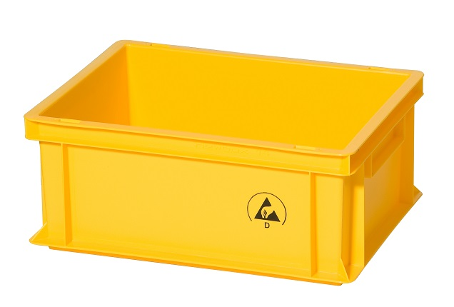 IDP-Stat Tote box 400x300x170 yell.