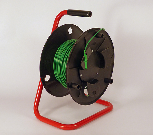 Electro-PJP   ReelECO2312F4-50N