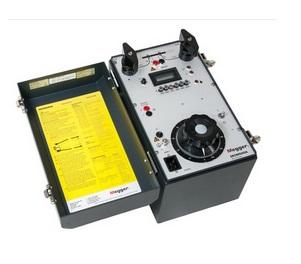 MOM600A 230 V BB-12290