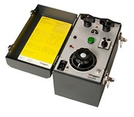 CSU600A 230 V