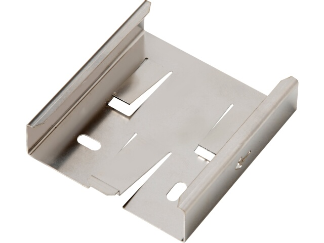 Safety Pips mounting plate
