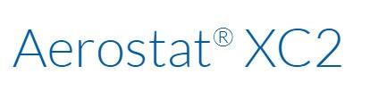 Aerostat XC2 Air Filter Kit