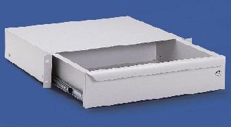 "19"" drawer 2U D387"