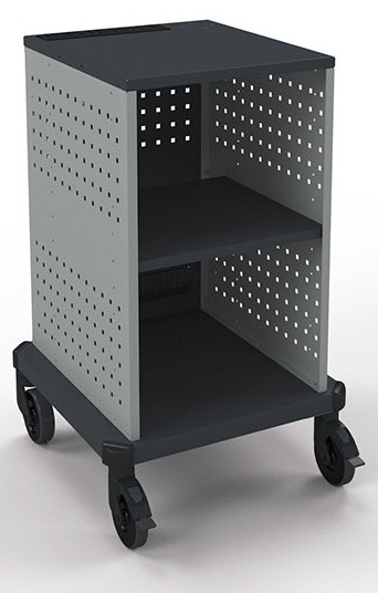 Cabinet Cart Basic color .9