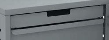 Drawer H50 x W351 x D407