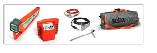 Easyloc Plus System 890016224-S 890005617-S