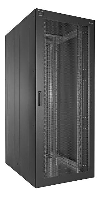 DCM Server rack 600x2000x1200 42U