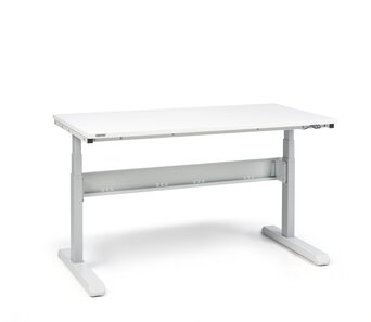 LMT1200 Light motortable 1200x750mm