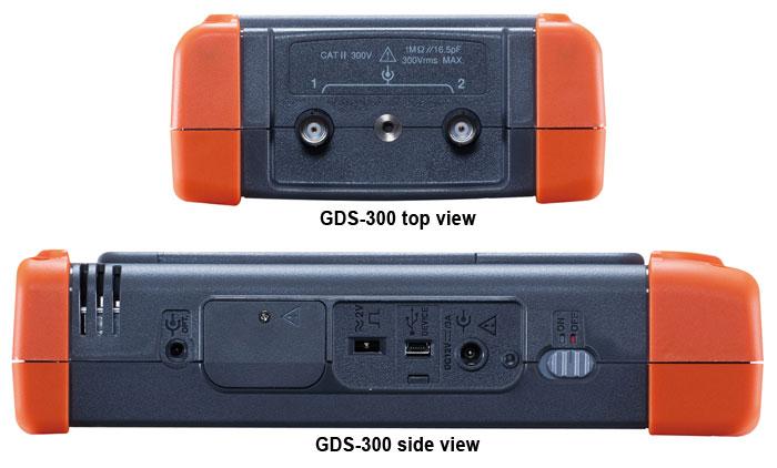 GDS-310