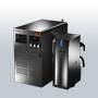 Fiber Laser Marker LP-V10U-C